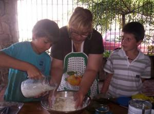 Jornadas de Culinária Açoriana 2
