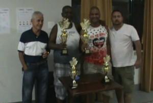 TorneioSueca2014_Foto1 (Copy)