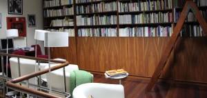 Biblioteca-Nat--lia-Correira-300x200