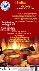 Poster_Sopas_Rectificado