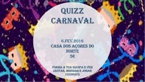 cartaz_carnaval