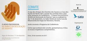 convite_conferência
