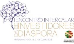 I Encontro Intercalar dos Investidores da Diáspora