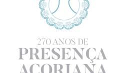 270 Anos de Presença Açoriana em Santa Catarina