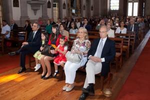 0002__casa_dos_açores_norte_Copyricht_silvestre_zamith_2018_ formato_WEB_