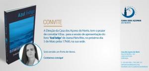 convite-01